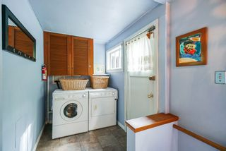 Photo 11: 517 W 23RD Street in North Vancouver: Central Lonsdale House for sale : MLS®# R2374741