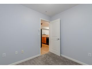 """Photo 15: 209 5465 203 Street in Langley: Langley City Condo for sale in """"Station 54"""" : MLS®# R2394003"""