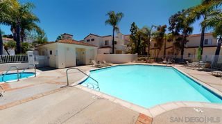 Photo 23: SAN MARCOS Townhouse for sale : 3 bedrooms : 420 W San Marcos #148