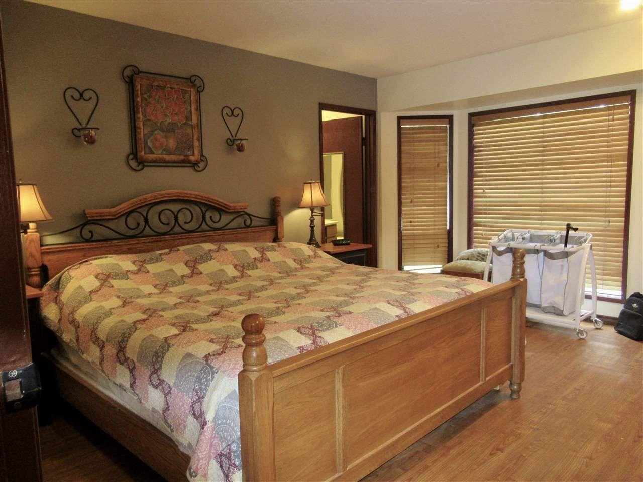 Photo 9: Photos: 911 CENTAUR Drive in Williams Lake: Esler/Dog Creek House for sale (Williams Lake (Zone 27))  : MLS®# R2378444