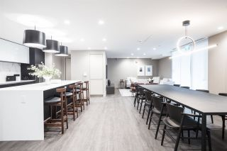 """Photo 21: 104 7428 ALBERTA Street in Vancouver: South Cambie Condo for sale in """"Belpark"""" (Vancouver West)  : MLS®# R2527858"""
