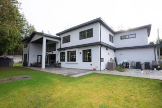 Photo 37: 19955 38 Avenue in Langley: Brookswood Langley House for sale : MLS®# R2530299