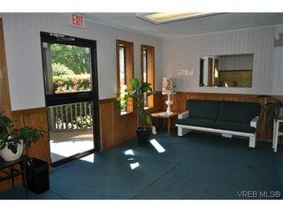 Photo 2: 208 1975 Lee Ave in VICTORIA: Vi Jubilee Condo for sale (Victoria)  : MLS®# 617357