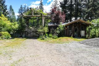 Photo 44: 4737 Gordon Rd in : CR Campbell River North House for sale (Campbell River)  : MLS®# 863352