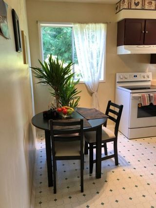 "Photo 9: 5864 WHITCOMB Place in Delta: Beach Grove House for sale in ""BEACH GROVE"" (Tsawwassen)  : MLS®# R2405079"