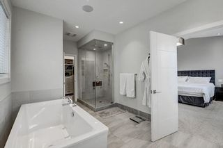 Photo 21: 2704 LIONEL Crescent SW in Calgary: Lakeview Detached for sale : MLS®# C4297137