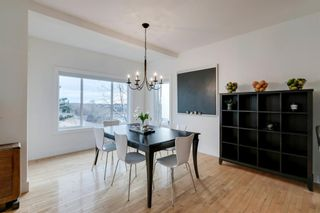 Photo 14: 258 Royal Birkdale Crescent NW in Calgary: Royal Oak Detached for sale : MLS®# A1053937