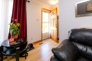 Photo 5: 3862 Newbery Street in North End: 3-Halifax North Residential for sale (Halifax-Dartmouth)  : MLS®# 202112999