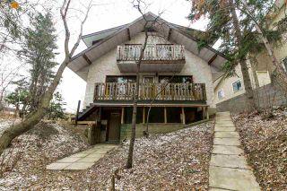 Photo 30: 15108 51 Avenue in Edmonton: Zone 14 House for sale : MLS®# E4240219