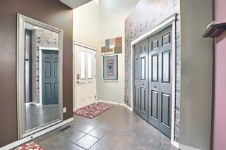 Photo 3: 164 KINLEA Link NW in Calgary: Kincora Detached for sale : MLS®# A1102285