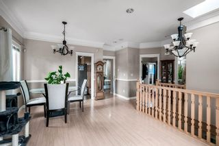 Photo 7: 1237 SE MARINE Drive in Vancouver: South Vancouver House for sale (Vancouver East)  : MLS®# R2625075