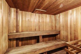 "Photo 18: 208 466 E EIGHTH Avenue in New Westminster: Sapperton Condo for sale in ""Park Villa"" : MLS®# R2617516"