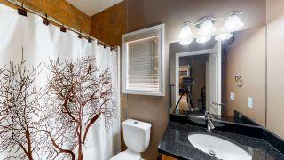 Photo 9: 13504 162 Avenue in Edmonton: Zone 27 House for sale : MLS®# E4237958