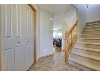 Photo 3: 290 COUGARSTONE Circle SW in Calgary: 2 Storey for sale : MLS®# C3586992