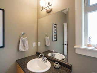 Photo 27: 463 Poets Trail Dr in : Na University District House for sale (Nanaimo)  : MLS®# 876110
