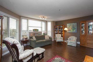 "Photo 6: 312 11595 FRASER Street in Maple Ridge: East Central Condo for sale in ""BRICKWOOD PLACE"" : MLS®# R2050704"