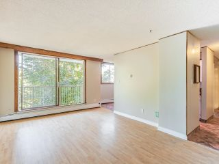 Photo 7: 605 320 ROYAL Avenue in New Westminster: Downtown NW Condo for sale : MLS®# R2605533