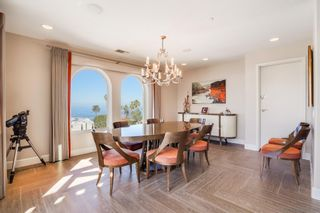 Photo 33: LA JOLLA Condo for sale : 3 bedrooms : 370 Prospect Street