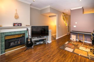 """Photo 10: 36 14877 58 Avenue in Surrey: Sullivan Station Townhouse for sale in """"REDMILL"""" : MLS®# R2373528"""