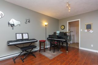 Photo 18: 1303 Blue Ridge Rd in : SW Strawberry Vale House for sale (Saanich West)  : MLS®# 871679