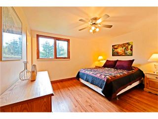 Photo 17: 2307 LANCING Avenue SW in Calgary: North Glenmore House for sale : MLS®# C4039562
