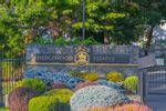 Main Photo: 5306 2829 Arbutus Rd in : SE Ten Mile Point Condo for sale (Saanich East)  : MLS®# 885299