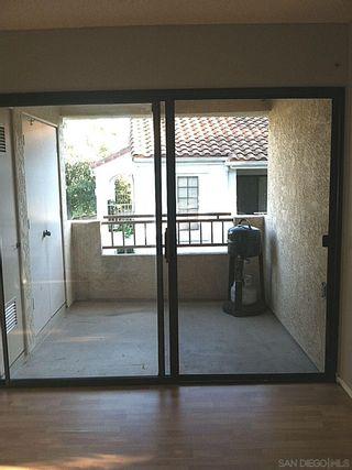 Photo 17: RANCHO PENASQUITOS Condo for sale : 1 bedrooms : 13309 Caminito Ciera #118 in San Diego