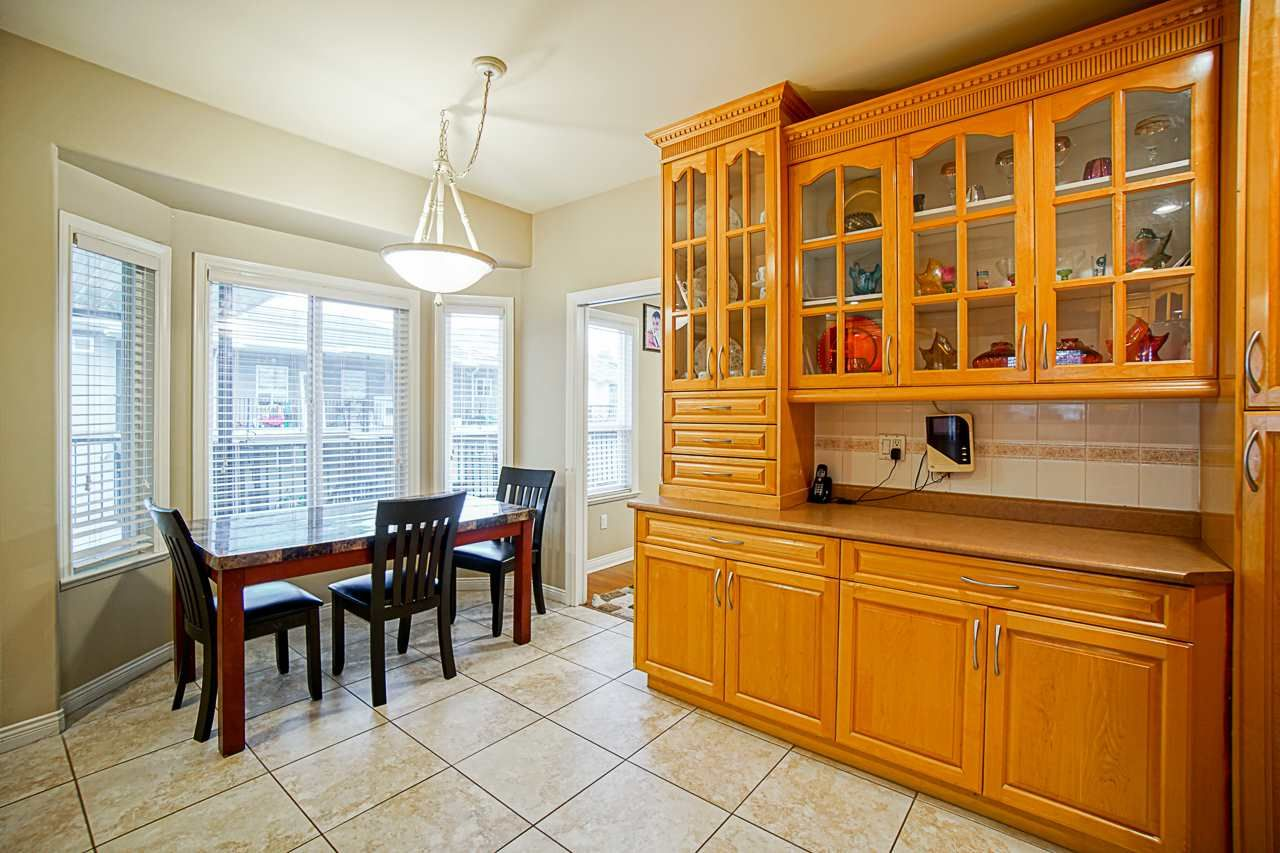Photo 8: Photos: 8955 134B Street in Surrey: Queen Mary Park Surrey House for sale : MLS®# R2550819