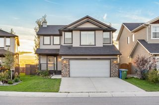 Photo 2: 240 Hawkmere Way: Chestermere Detached for sale : MLS®# A1147898