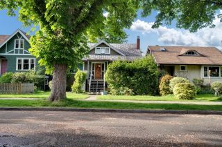 Photo 2: 3159 W 14TH Avenue in Vancouver: Kitsilano House for sale (Vancouver West)  : MLS®# R2620952