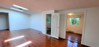 Photo 4: 102 17 Chief Robert Sam Lane in : VR Glentana Manufactured Home for sale (View Royal)  : MLS®# 881814