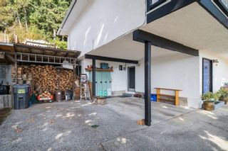 Photo 10: 2348 N French Rd in : Sk Broomhill House for sale (Sooke)  : MLS®# 886487