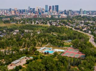 Photo 20: 4401 Macleod Trail SW in Calgary: Parkhill Commercial Land for sale : MLS®# A1131473