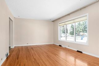 Photo 8: 43 Turner Avenue in Winnipeg: Silver Heights Residential for sale (5F)  : MLS®# 202107862