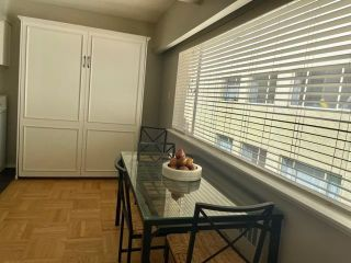 """Photo 13: 205 1879 BARCLAY Street in Vancouver: West End VW Condo for sale in """"RALSTON COURT"""" (Vancouver West)  : MLS®# R2581841"""