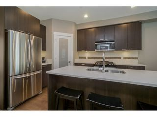 "Photo 8: 7 23709 111A Avenue in Maple Ridge: Cottonwood MR Townhouse for sale in ""FALCON HILLS"" : MLS®# R2192590"