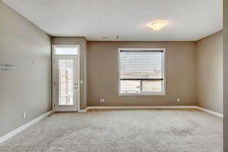 Photo 11: 419 Sandford Place NW: Langdon Semi Detached for sale : MLS®# A1058498