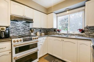 Photo 10: 21055 92 Avenue in Langley: Walnut Grove House for sale : MLS®# R2583218