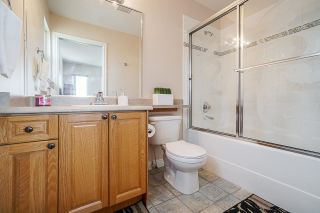 """Photo 16: 3606 SYLVAN Place in Abbotsford: Abbotsford West House for sale in """"Townline"""" : MLS®# R2598189"""