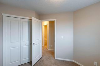 Photo 27: 72 Sunvalley Road: Cochrane Row/Townhouse for sale : MLS®# A1152230