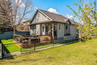 Photo 31: 9 Cranston Drive SE in Calgary: Cranston Detached for sale : MLS®# A1103449
