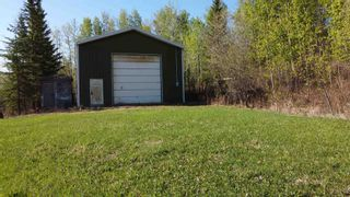 Main Photo: 13359 HIGHLEVEL Crescent: Charlie Lake Land for sale (Fort St. John (Zone 60))  : MLS®# R2519434