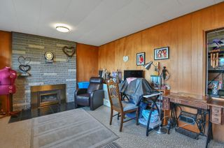 Photo 9: 232 McCarthy St in : CR Campbell River Central House for sale (Campbell River)  : MLS®# 874727