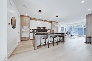 Photo 5: 2426 35 Street SW in Calgary: Killarney/Glengarry Detached for sale : MLS®# A1104943