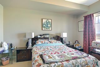 Photo 16: 327 52 CRANFIELD Link SE in Calgary: Cranston Apartment for sale : MLS®# A1104034