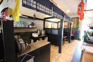 Photo 18: 102 19390 68 Avenue in Surrey: Clayton Business for sale (Cloverdale)  : MLS®# C8039034