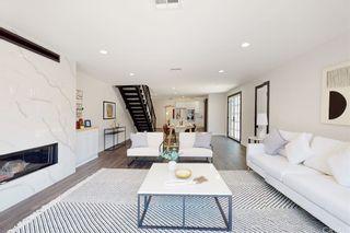 Photo 16: 283 Del Mar Avenue in Costa Mesa: Residential for sale (C5 - East Costa Mesa)  : MLS®# DW21117395