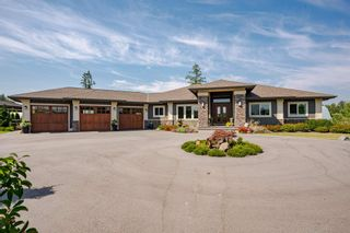 """Main Photo: 22439 96 Avenue in Langley: Fort Langley House for sale in """"FORT LANGLEY"""" : MLS®# R2601571"""