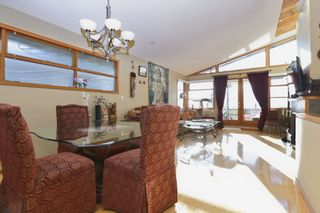 Photo 7: 2326 MARINE DRIVE in West Vancouver: Dundarave 1/2 Duplex for sale : MLS®# R2230822
