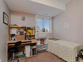 Photo 14: 107 280 Heritage Way in Saskatoon: Wildwood Residential for sale : MLS®# SK856647